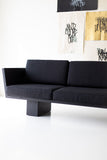 Suelo-Modern-Black-Sofa-Bertu-Home-18