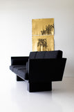 Suelo-Modern-Black-Sofa-Bertu-Home-19