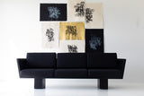 Suelo-Modern-Black-Sofa-Bertu-Home-20