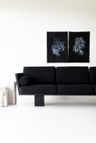 Suelo-Modern-Black-Sofa-Bertu-Home-21
