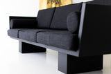 Suelo-Modern-Black-Sofa-Bertu-Home-22