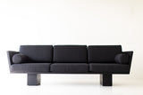 Suelo-Modern-Black-Sofa-Bertu-Home-23