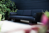 Suelo-Modern-Outdoor-Sofa-Bertu-Home-02