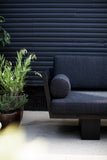 Suelo-Modern-Outdoor-Sofa-Bertu-Home-08
