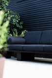 Suelo-Modern-Outdoor-Sofa-Bertu-Home-11