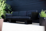 Suelo-Modern-Outdoor-Sofa-Bertu-Home-14