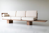 Suelo-Modern-Wood-Sofa-Bertu-Home-02