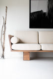 Suelo-Modern-Wood-Sofa-Bertu-Home-03