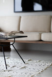 Suelo-Modern-Wood-Sofa-Bertu-Home-07