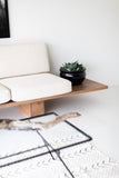 Suelo-Modern-Wood-Sofa-Bertu-Home-08