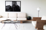 Suelo-Modern-Wood-Sofa-Bertu-Home-09