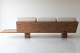 Suelo-Modern-Wood-Sofa-Bertu-Home-10