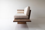 Suelo-Modern-Wood-Sofa-Bertu-Home-15