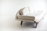 adrian-pearsall-sofa-craft-associates-01181606-07