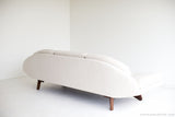 adrian-pearsall-sofa-craft-associates-01181606-08