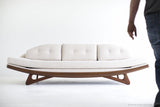 adrian-pearsall-sofa-craft-associates-01181606-09