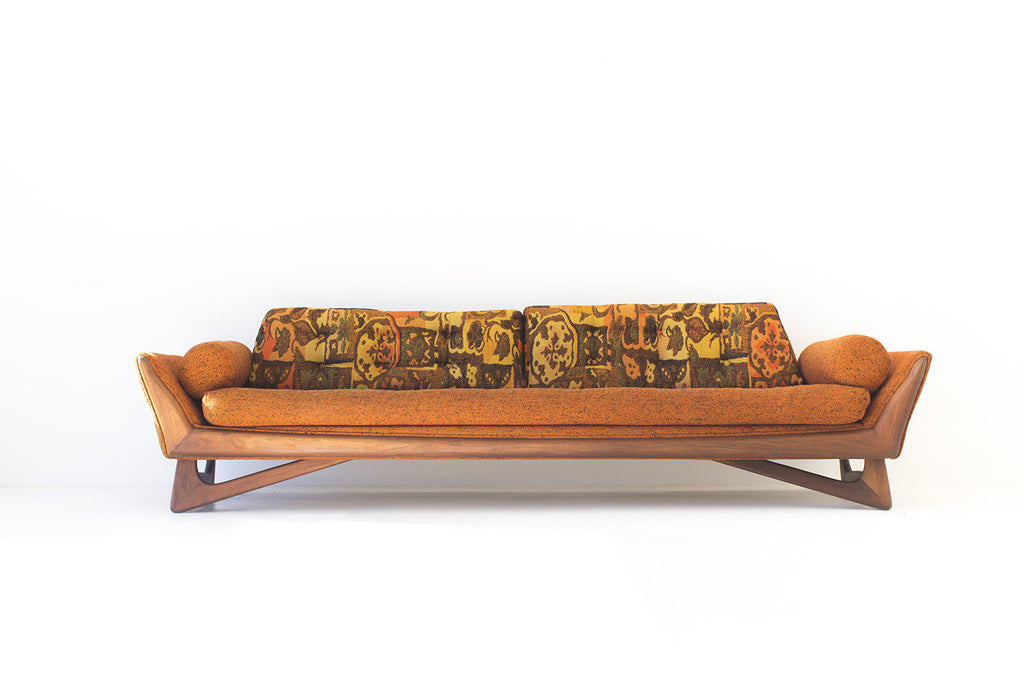 adrian-pearsall-sofa-craft-associates-inc-01