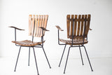arthur-umanoff-arm-chairs-raymor-01181612-01