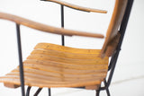 arthur-umanoff-arm-chairs-raymor-01181612-02
