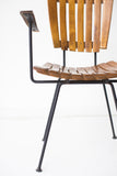 arthur-umanoff-arm-chairs-raymor-01181612-03
