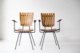 arthur-umanoff-arm-chairs-raymor-01181612-05