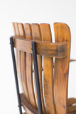 arthur-umanoff-arm-chairs-raymor-01181612-07