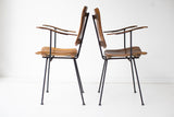 arthur-umanoff-arm-chairs-raymor-01181612-08