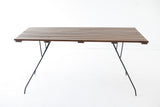 arthur-umanoff-dining-table-raymor-01181608-01