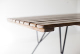 arthur-umanoff-dining-table-raymor-01181608-02