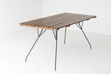 arthur-umanoff-dining-table-raymor-01181608-04