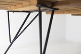 arthur-umanoff-dining-table-raymor-01181608-05