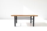 baker-coffee-table-far-east-collection-11271602-01