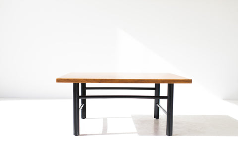 Folke Ohlsson Dining Table for DUX - 01191618
