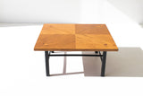 baker-coffee-table-far-east-collection-11271602-02