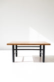 baker-coffee-table-far-east-collection-11271602-03