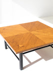 baker-coffee-table-far-east-collection-11271602-09