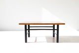 baker-coffee-table-far-east-collection-11271602-10