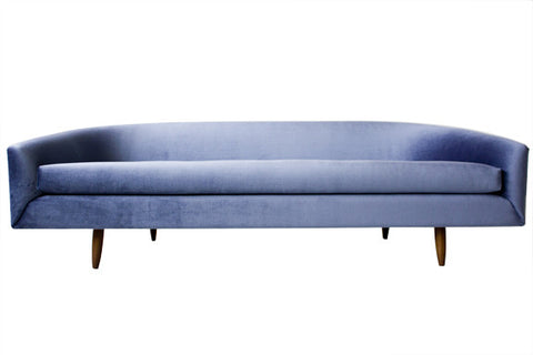 Cloud Sofa - 1408-7 (7ft)