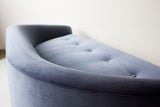 cloud-sofa-1408-7-03