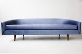 cloud-sofa-1408-7-04