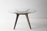 modern-dining-table-1409-02