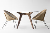 modern-dining-table-1409-06