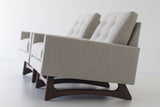 modern lounge chairs - 01
