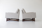 modern lounge chairs - 02