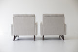 modern lounge chairs - 03