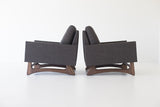 modern lounge chairs - 04