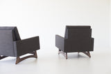 modern lounge chairs - 09