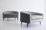 modern-lounge-chairs-01
