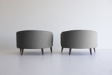 modern-lounge-chairs-06