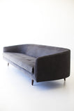 craft-associates-modern-sofa-1408-cloud-04